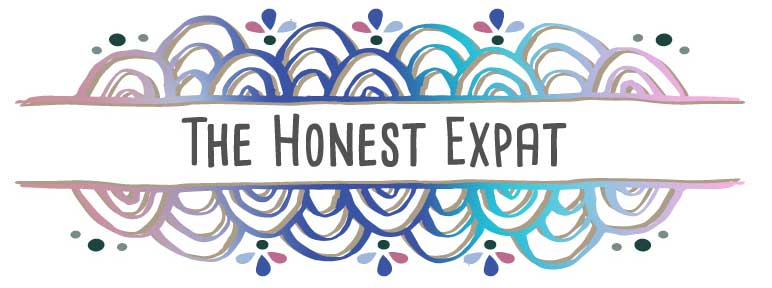 The Honest Expat